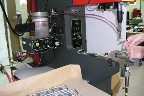 secondary machining services 02 plc 003