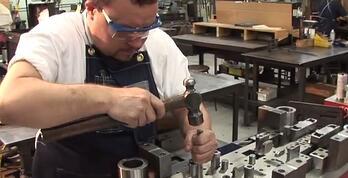 reshoring manufacturing jobs