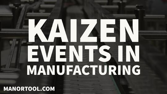 how to use kaizen